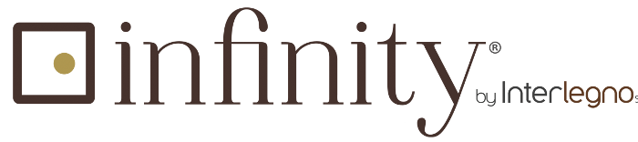 INFINITY by interlegno